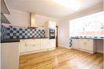 Detached property to rent in 479 LONDON ROAD, BOXMOOR...