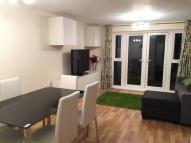 Terraced property to rent in Sandpiper Close...