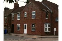 2 bed semi detached property to rent in Pen Street, Boston...