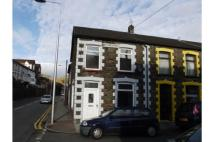 1 Whitting Street End of Terrace property to rent