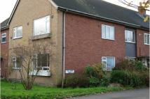 1 bedroom Flat to rent in 2 Hall Bank North...