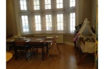 3 bed Flat in Streatham Common North...