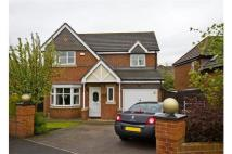 4 bed Detached property to rent in 1 Lonsdale Close...