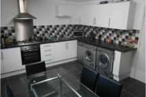 Town House to rent in Gadd Street, Nottingham...