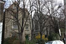 3 bedroom Flat to rent in 111 Mildmay Grove North...
