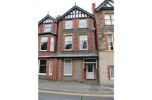 2 bed Ground Flat in Grenville House Conwy...