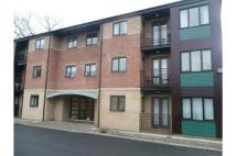 2 bedroom Flat in 56 Williams Park...