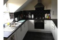 2 bed Apartment in Victoria Court...