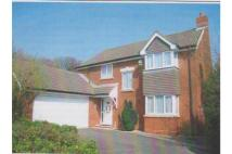 Deverel Close Detached property to rent