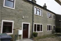 semi detached home to rent in 2-4 Small Page Fold...