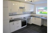 4 bedroom Terraced home to rent in 67 Norfolk Road...