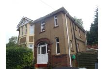 4 bed Detached home to rent in Snatchwood Road...