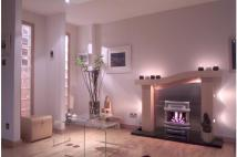 property to rent in Dewar Place Lane, Edinburgh, Midlothian