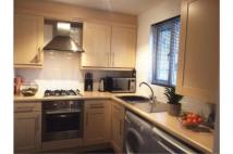 Ground Flat to rent in Moorcroft, Ossett...