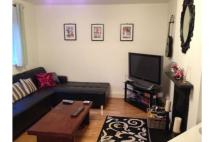 3 bedroom Ground Flat to rent in Ondine Road, London