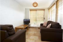 House Share in 10 Skew Bridge Road...