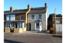 Herkomer Road Detached property to rent