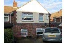 58 Hillside Gardens Terraced property to rent