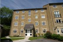 2 bedroom Apartment in Silk Mill Chase...