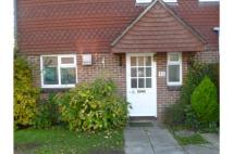 3 bedroom End of Terrace house to rent in 18 Grenehurst Way...