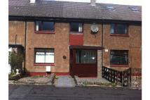 3 bedroom Terraced home to rent in 55 Bulloch Crescent...