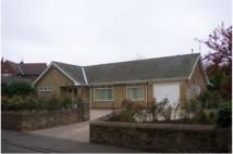 2 bed Bungalow in 3 FITZWILLIAM STREET...