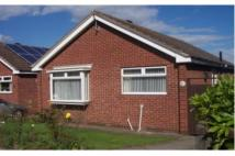 3 Lumley Crescent Bungalow to rent