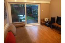 2 bed Terraced house in Lower Holloway /...