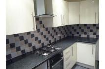 2 bed Maisonette in Claire Gardens, Stanmore