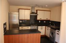 2 bed Apartment in Edith Mills Close, Neath