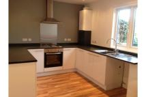 2 bed Terraced house in Rosedale, Eastgate South...