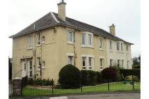 3 bed Flat to rent in 48 Glencairn Road...