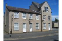 1 bed Flat to rent in 7 Beagle Court...
