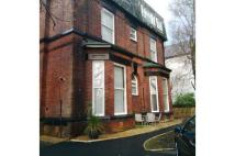 1 bed Flat to rent in 21 North Drive...
