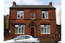Apartment to rent in 27A Walton Street...