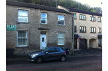 Flat to rent in 37 Bankwell Road...