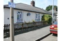 Bungalow to rent in Fairfield Road, Brentwood