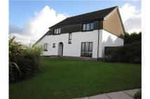 4 bed Detached home to rent in Redruth