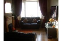 Terraced house to rent in Newington Road...