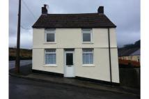 2 bed Detached property in Carmel Street...