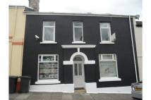 Commercial Property in 46 Upper Thomas Street...