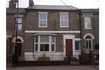 Ground Flat in 44 B Station Rd, Sudbury...