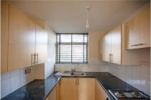3 bed Terraced house to rent in 199 Shelley Road...