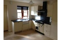 3 bed Terraced home in 2 Forest Approach...
