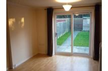 Town House to rent in 11 The Pastures, Syston...