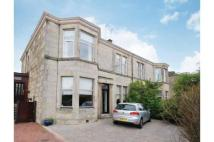 property to rent in 52 Hawkhead Road, Paisley, Renfrewshire