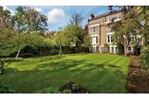 Flat to rent in Addison Road, London