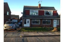 3 bed semi detached house to rent in 132 Hesleden Avenue...