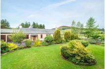 property for sale in Braidwood Cottage Development, Eight Mile Burn, Penicuik, Midlothian, EH26 9LW