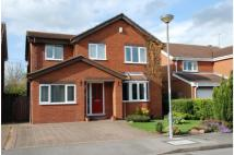 14 Manor Garth Detached property for sale